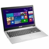 "купить Ноутбук Asus VivoBook X541UJ i5 15.6"" (X541UJ-GQ507)"