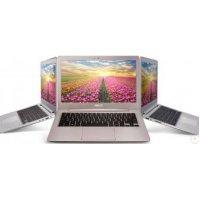 купить Ноутбук Asus Zenbook UX330UA i5 13,3 (UX330UA-GL119T)