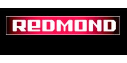 Redmond məişət avadanlıqları