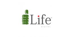 i-Life Planşetlar