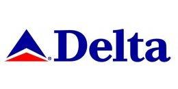 UPS Delta