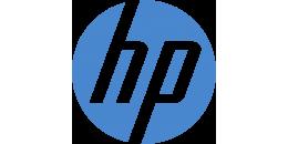 HP Kartriglar