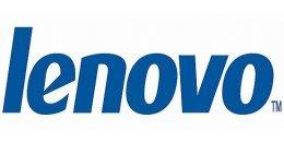 Lenovo Monobloklari Bakida