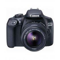Фотокамера Canon EOS 1300D 18-55 mm-bakida-almaq-qiymet-baku-kupit