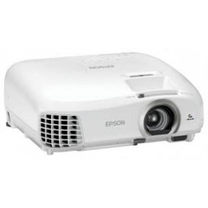 Проектор Epson EH-TW5300 Full HD