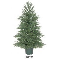 Елка Royal Christmas Delaware (75 sm)