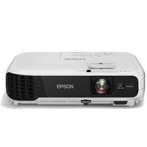 Проектор Epson EB-X31