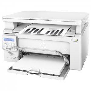 Принтер HP LaserJet Pro MFP M130nw (G3Q58A)