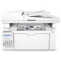 Принтер HP LaserJet Pro MFP M130fn (G3Q59A)-bakida-almaq-qiymet-baku-kupit