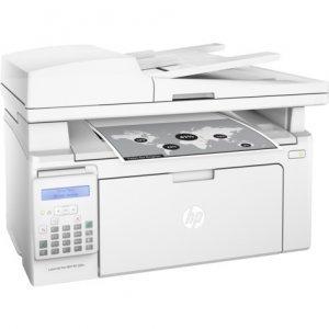 Принтер HP LaserJet Pro MFP M130fw (G3Q60A)