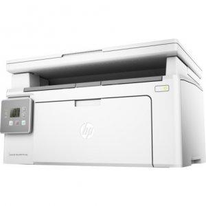 Принтер HP LaserJet Pro MFP M134a (G3Q66A)