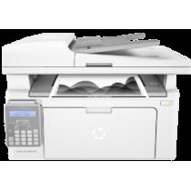 Принтер HP LaserJet Pro MFP M134fn (G3Q67A)-bakida-almaq-qiymet-baku-kupit