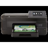 Принтер HP Officejet Pro 251dw Printer A4 (CV136A) Wi-Fi