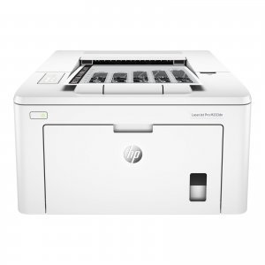 Printer HP LaserJet Pro M203dw A4 (G3Q47A)