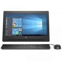 купить Моноблок HP ProOne 400 G2 20 All-in-One PC i3 19,5 HD (T4R12EA)-bakida-almaq-qiymet-baku-kupit