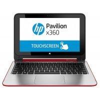 купить HP Pavilion x360 13  Core i3 13,3 Touch (W7R60EA)