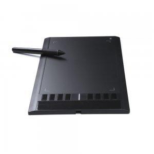 """купить графический Планшет Ugee Parblo A610  10"""""""