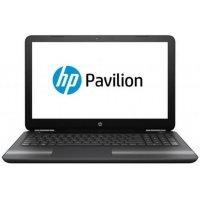 Noutbuk HP PAVILION 15-au148ur (1JM40EA)