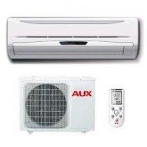 Kondisioner AUX ASW-H10A4/F0DR1 / ASW-H10A4/DR1 Invertor (35кв) -bakida-almaq-qiymet-baku-kupit