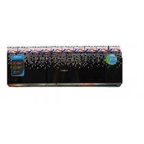 купить Кондиционер EUROLUX EU-AC09R410-GALAXY (30кв) в Баку-bakida-almaq-qiymet-baku-kupit