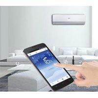 купить Кондиционер Meling CSH-12KW Smart Wi-Fi (40кв) в Баку