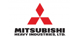 Mitsubishi Heavy kondisionerləri