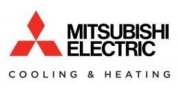 Mitsubishi Electric kondisionerləri Bakida