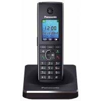 Телефон Panasonic KX-TG8551FX