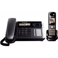 Телефон Panasonic KX-TGF110