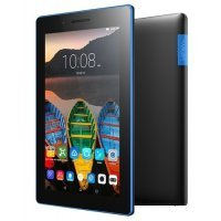 "Планшет Lenovo TAB3 7 Essential 7"" 8Gb 3G+Call (ZAOS0080EU)"