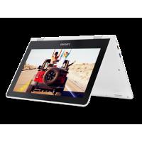 купить ноутбук Lenovo  YOGA 300-11IBR  (80M100TWRU)