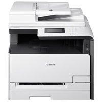 Принтер Canon i-SENSYS MF728Cdw A4 Color Wi-Fi