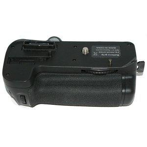 Аккумулятор Nikon MB-D11