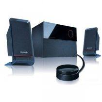 Акустическая система Microlab M-200-bakida-almaq-qiymet-baku-kupit
