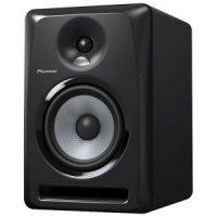 Акустическая система Pioneer S-DJ60X