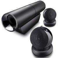 Акустическая система Edifier MP300 PLUS