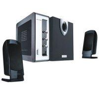 Акустическая система Microlab M-900