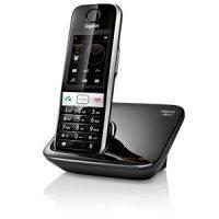 Телефон Siemens Gigaset S820 A