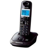 Телефон Panasonic KX-TG2511CA