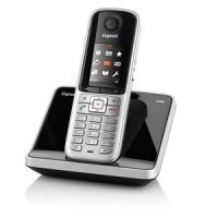 Телефон Siemens Gigaset S 790