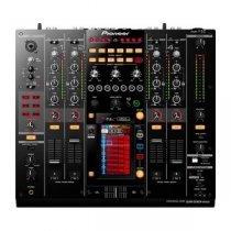 Dj-контроллер Pioneer DJM-2000NXS-bakida-almaq-qiymet-baku-kupit
