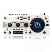 Эффектор Pioneer RMX-1000-W-bakida-almaq-qiymet-baku-kupit