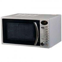 купить Микроволновая печь Fakir NW80200-bakida-almaq-qiymet-baku-kupit