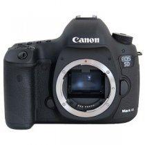 Фотоаппарат Canon 5D Mark III BODY-bakida-almaq-qiymet-baku-kupit