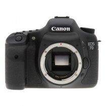Фотоаппарат Canon EOS 7D Body-bakida-almaq-qiymet-baku-kupit