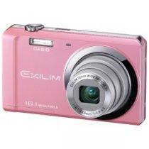 Фотоаппарат Casio EX-ZS6-bakida-almaq-qiymet-baku-kupit