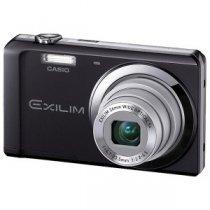 Фотоаппарат Casio EX-ZS5-bakida-almaq-qiymet-baku-kupit