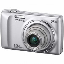 Фотоаппарат Casio QV-R300-bakida-almaq-qiymet-baku-kupit