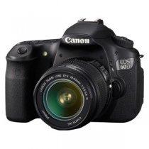 Фотоаппарат Canon 60D 18-55 kit-bakida-almaq-qiymet-baku-kupit
