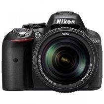 Фотоаппарат Nikon D5300 18-140 kit-bakida-almaq-qiymet-baku-kupit